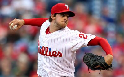 AaronNola-April2017.jpg