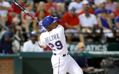 AdrianBeltre-April2017.jpg