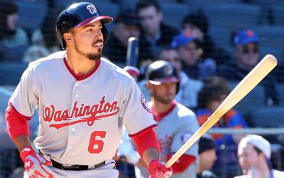 AnthonyRendon-April2017.jpg