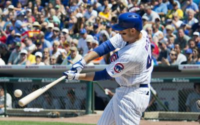 AnthonyRizzo-April2017.jpg