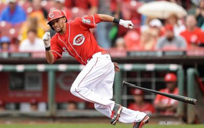 BillyHamilton-April2017.jpg