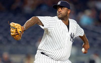 CCSabathia-April2017.jpg