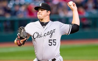 CarlosRodon-April2017.jpg