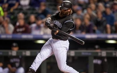 CharlieBlackmon-April2017.jpg