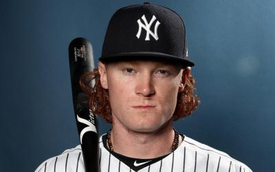 ClintFrazier-April2017.jpg