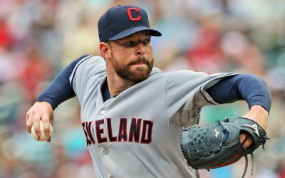 CoreyKluber-April2017.jpg