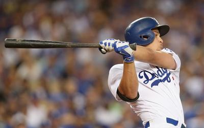 CoreySeager-April2017.jpg