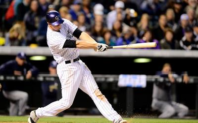 DJLeMahieu-April2017.jpg