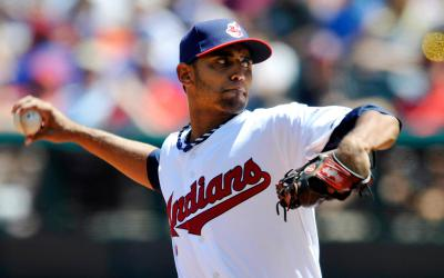 DannySalazar-April2017.jpg