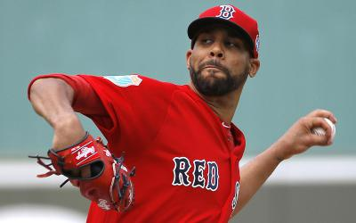 DavidPrice-April2017.jpg