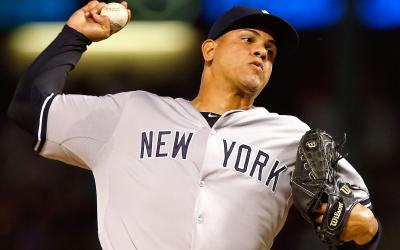 DellinBetances-April2017.jpg