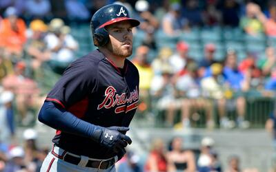 FreddieFreeman-April2017.jpg