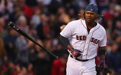 HanleyRamirez-April2017.jpg