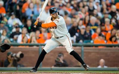 HunterPence-April2017.jpg