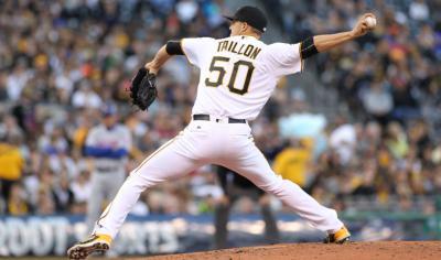JTaillon5.jpg
