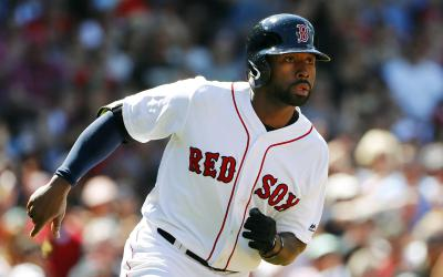 JackieBradleyJr.-April2017.jpg