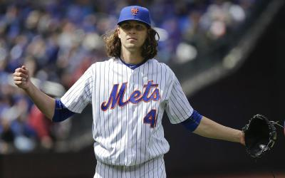JacobdeGrom-April2017.jpg