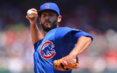 JakeArrieta-April2017.jpg