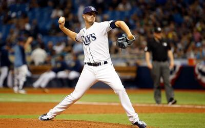 JakeOdorizzi-April2017.jpg