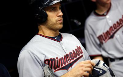 JoeMauer-April2017.jpg