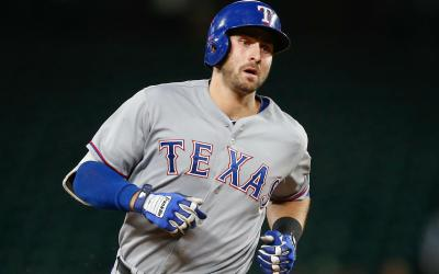 JoeyGallo-April2017.jpg