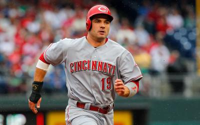 JoeyVotto-April2017.jpg