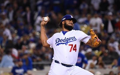 KenleyJansen-April2017.jpg