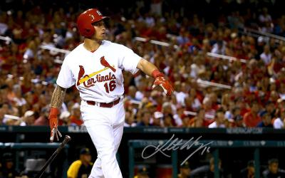 KoltenWong-April2017.jpg