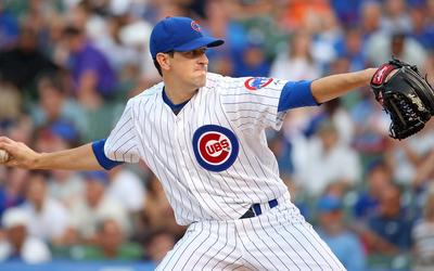 KyleHendricks-April2017.jpg