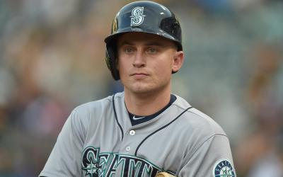 KyleSeager-April2017.jpg