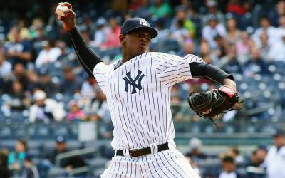 LuisSeverino-April2017.jpg