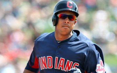 MichaelBrantley-April2017.jpg