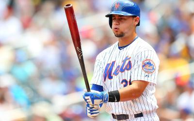 MichaelConforto-April2017.jpg