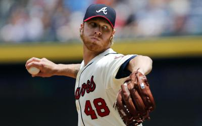 MikeFoltynewicz-April2017.jpg