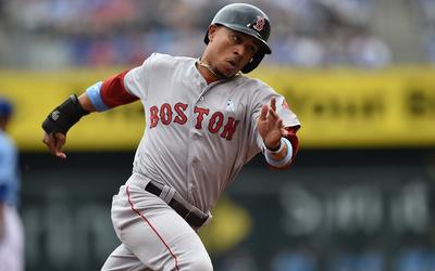 MookieBetts-April2017.jpg