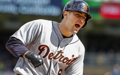 NickCastellanos-April2017.jpg