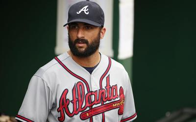 NickMarkakis-April2017.jpg