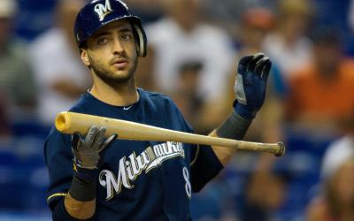 RyanBraun-April2017.jpg