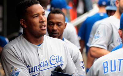 SalvadorPerez-April2017.jpg
