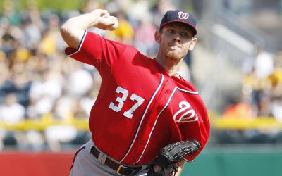 StephenStrasburg-April2017.jpg