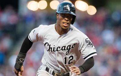 TimAnderson-April2017.jpg