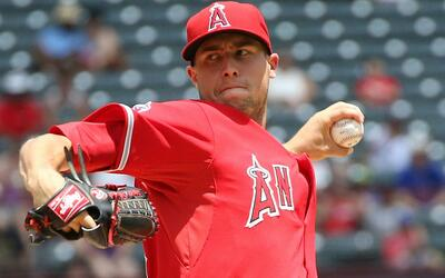 TylerSkaggs-April2017.jpg