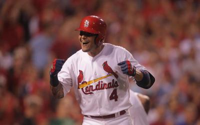 YadierMolina-April2017.jpg