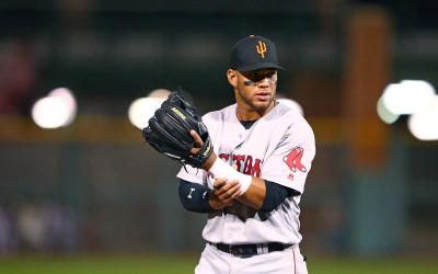 YoanMoncada-April2017.jpg