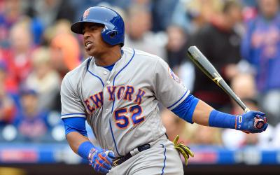 YoenisCespedes-April2017.jpg