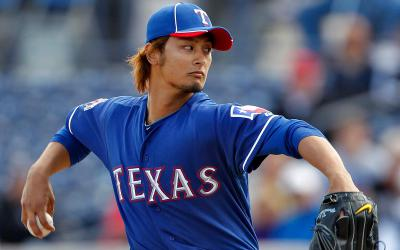 YuDarvish-April2017.jpg