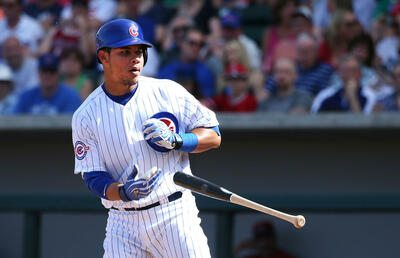 ct-rising-star-willson-contreras-cubs-spt-0305-20160304.jpg
