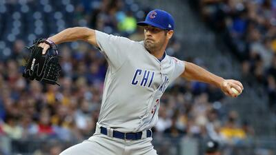 ct-spt-cubs-cole-hamels-pirates-20180801.jpg