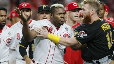 pirates-red-baseball.jpg