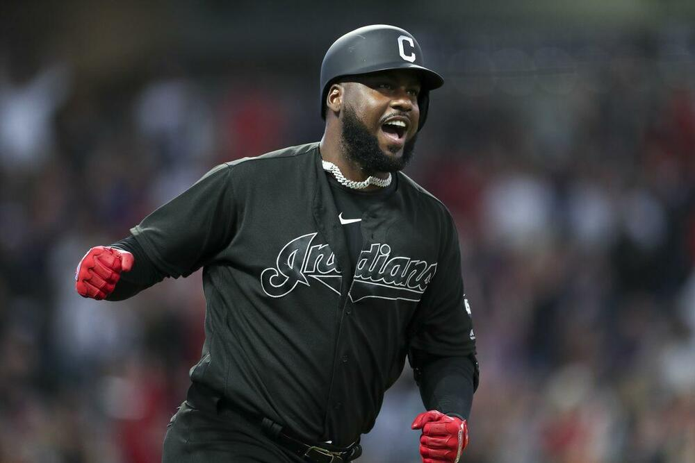 AL Player Analysis - August 26, 2019 - Fantasy Baseball 2019